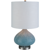 Massey Lamp