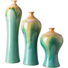 Gillian Vase Set
