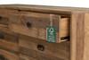Camp 6 Drawer Dresser