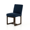Chad Dining Chair