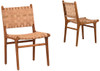 Lano Dining Chair
