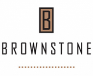 Brownstone Furniture