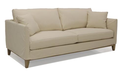 Sunset Beach Sofa