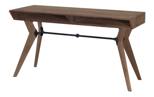 Tango Desk