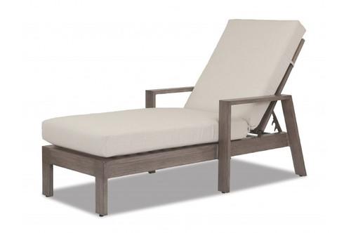 Laguna Adjustable Chaise