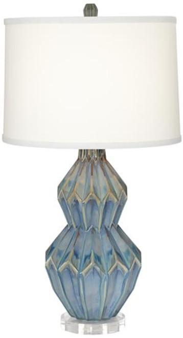 Ava Lamp