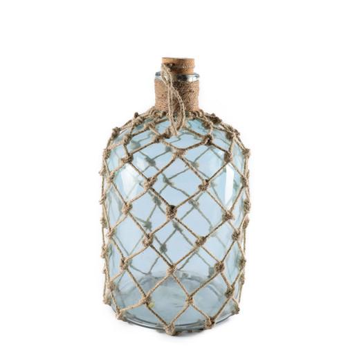 Medium Ariel Bottle