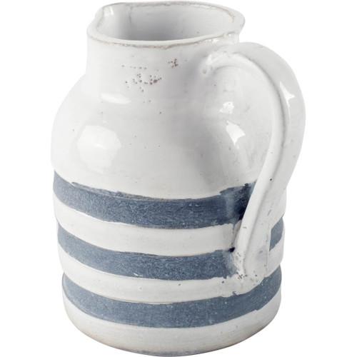 Large Harman Vase
