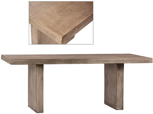 Santini Dining Table