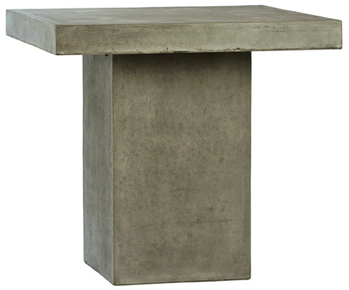 Santini Counter Table