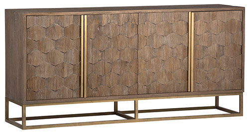 Isby Sideboard