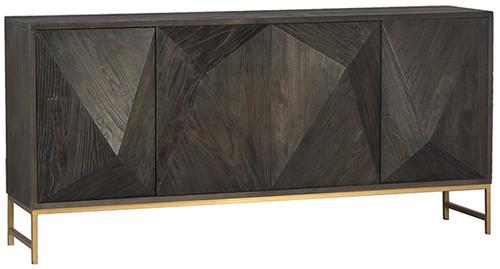 Zano Sideboard