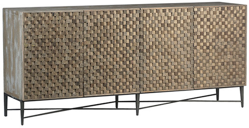 Elvis Sideboard