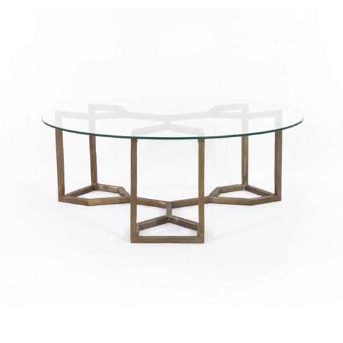 Nomi Coffee Table