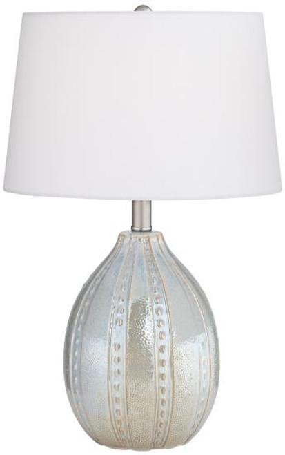 Elle Lamp