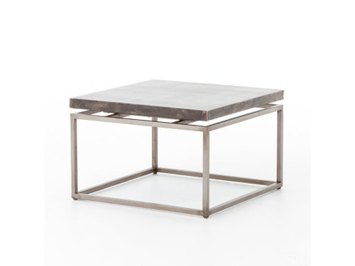 Rome Bunching Table
