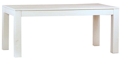 Mira Dining Table - 60""