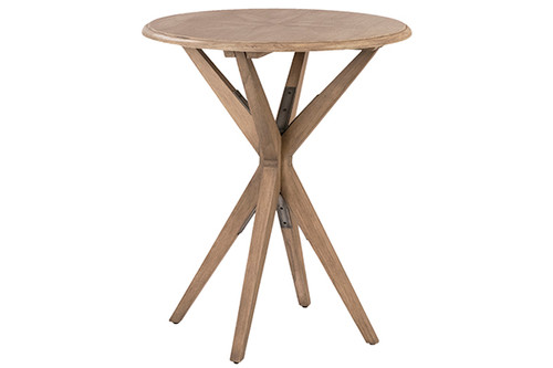 Vaus Side Table