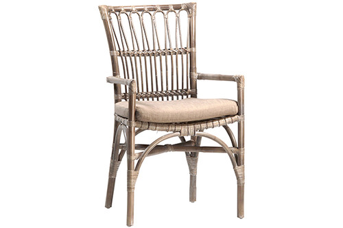 Prima Arm Chair