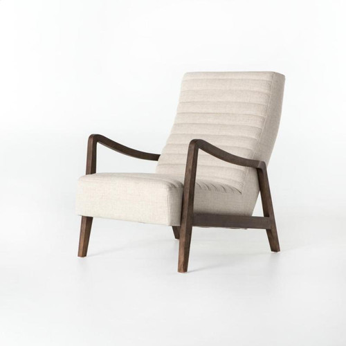 Chase Chair - Natural