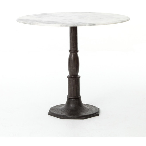 Luca Bistro Table