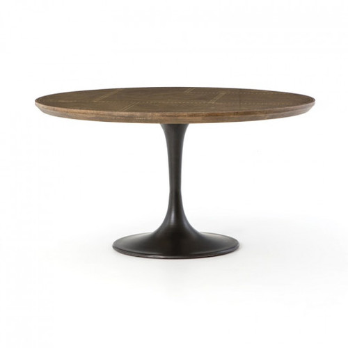 Pow Dining Table