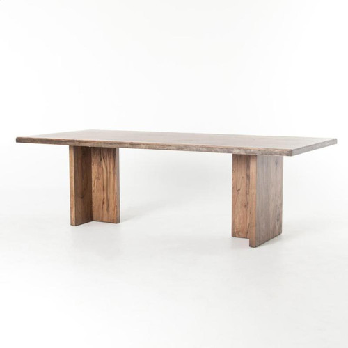 Russ Dining Table