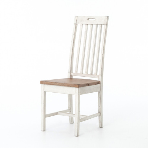 Cint Dining Chair