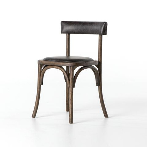 Foli Dining Chair