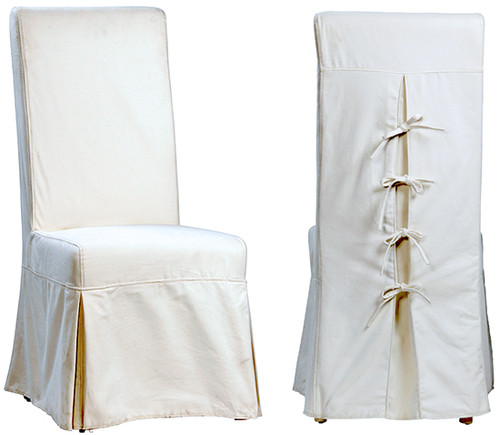 Belle Dining Chair