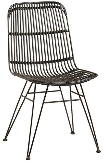 Arby Chair
