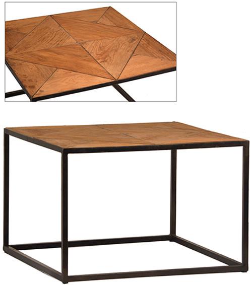 Bino Coffee Table