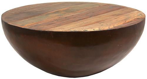 Ruz Coffee Table