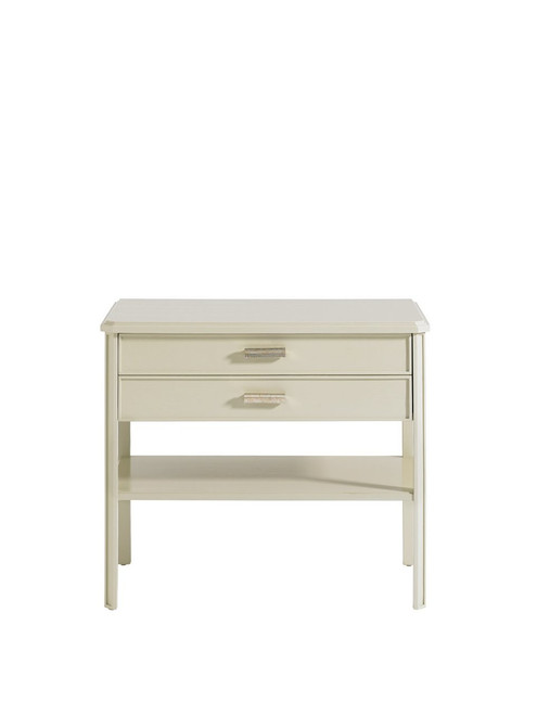 Capiz Southridge Nightstand