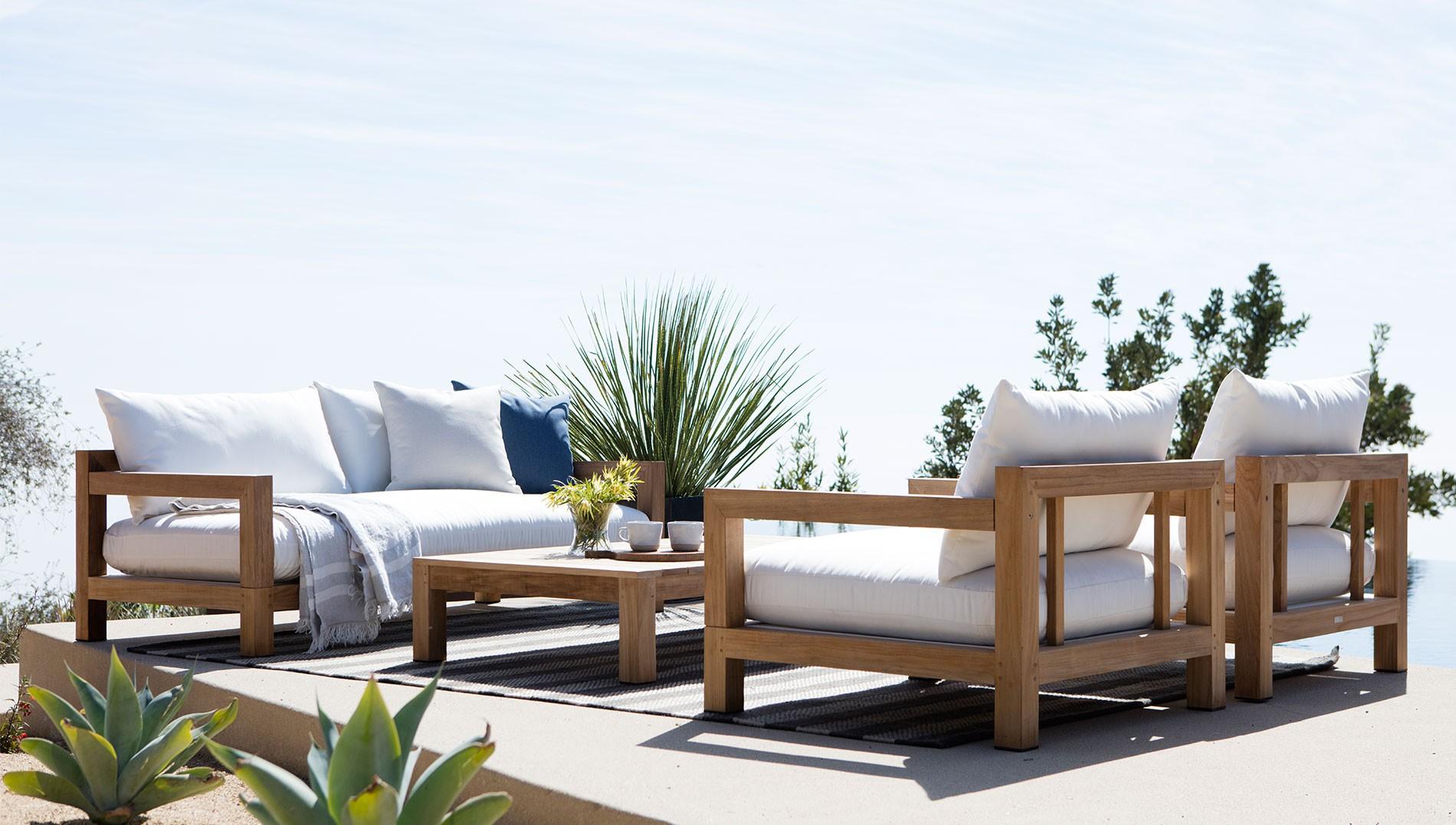 pi-sofa-armchaor.jpg