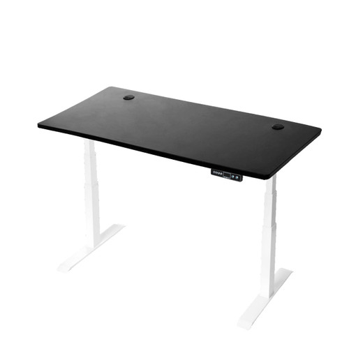 StandDesk For Bulk and Commercial Orders
