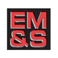 Electric Motors and Specialties