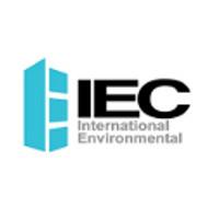 IEC - International Environmental