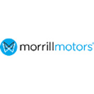 Morrill