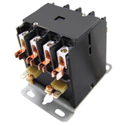 Packard C430C 4 Pole Contactor