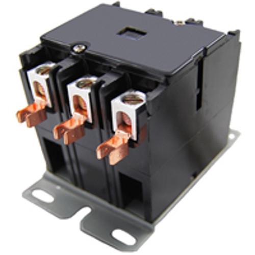 Packard C375C 3 Pole Contactor
