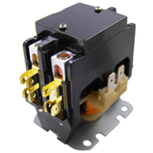 Packard C225C 2 Pole Contactor