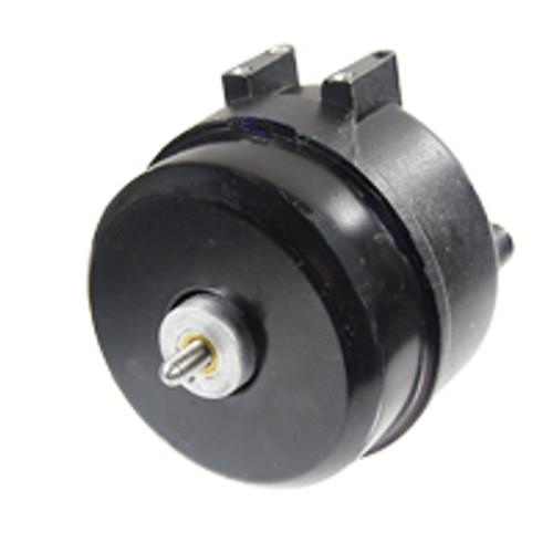 Packard 65313 6 Watts Unit Bearing Motor