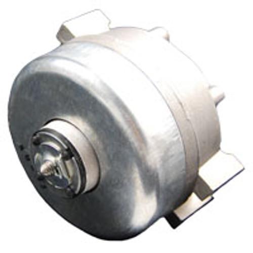 Packard 64102 2 Watts Unit Bearing Motor