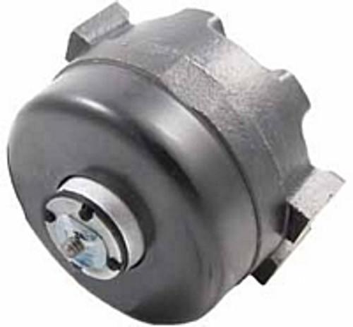 Packard 61006 6 Watts Unit Bearing Motor