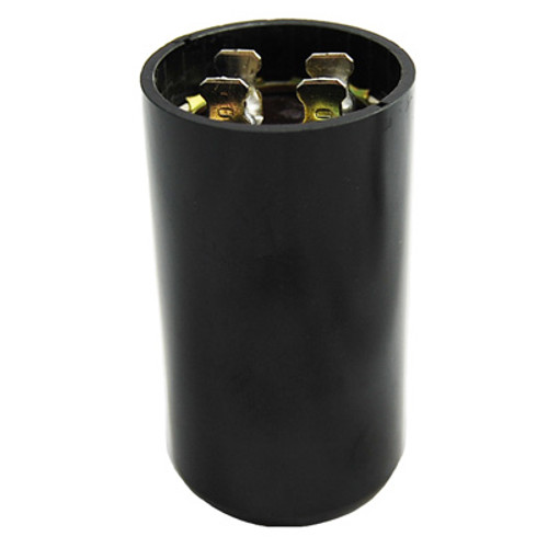 Packard PMJ243 243-292 MFD 110-125 Volts Start Capacitor