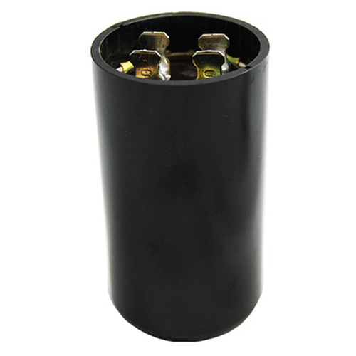 Packard PTMJ340 340-408 MFD 220-250 Volts Start Capacitor