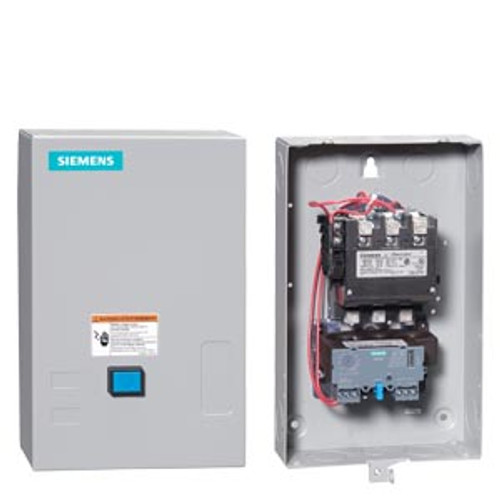 Siemens 14GUG32BA Motor Starter