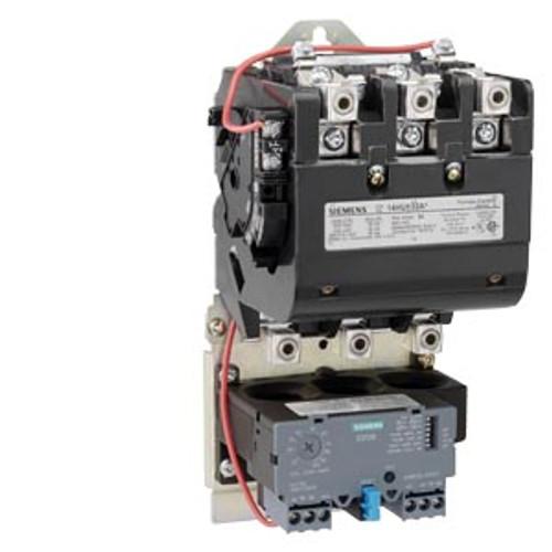 Siemens 14HUG32AA Motor Starter