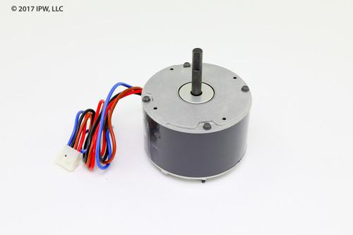 ICP 1086954 Condenser Fan Motor